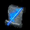 Great Magic Weapon (DaSIII)