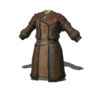 Old Sorcerer Coat