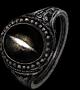 Кольцо Злого Глаза