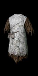 Dragon Acolyte Robe