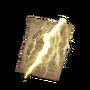 Большое громовое копье (Dark Souls III)