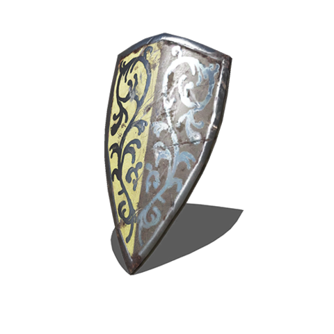 File:Grass Crest Shield (DSIII).png