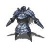 Outrider Knight Armor