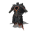 Ringed Knight Armor