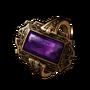 Кольцо с темным камнем (Dark Souls III)