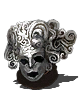 Mask of the Child