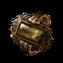 Кольцо с громовым камнем (Dark Souls III)