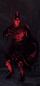 Священный Рыцарь Орхейм