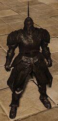 Сет Драконьего стража