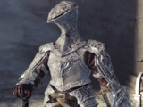 Knight of Eleum Loyce
