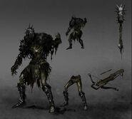 Dark souls 2 conceptart3