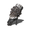 Havel's Gauntlets (DSIII)