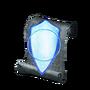 Волшебный щит (Dark Souls III)