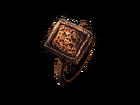 Каменное кольцо