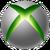 Icon xbox360