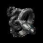 Серебряное кольцо жадного змея (Dark Souls III)