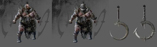 File:Dark souls 2 concept8.jpg