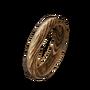 Кольцо с древесным узором (Dark Souls III)