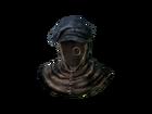 Шляпа странствующего торговца