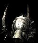 Fang Boar Helm