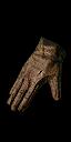 Gyrm Warrior Gloves