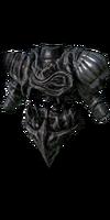 Smelter Demon Armor