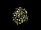 Кольцо Клоранти (Dark Souls II)