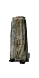 File:White Priest Skirt.png