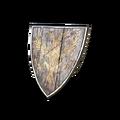 Имперский щит (Dark Souls III)