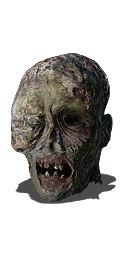 Hollow Skin