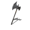 Battle Axe (DSIII)