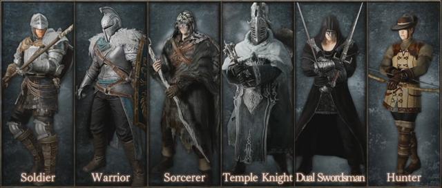 File:Classes - Dark Souls II Beta.png