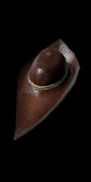 Hunter's Hat