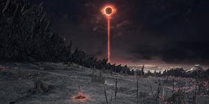 Kiln of the First Flame (Dark Souls III) - 03