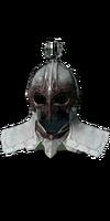 Throne Watcher Helm
