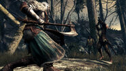 Dark Souls II Screenshot 05