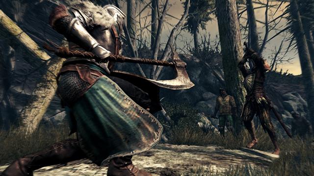 File:Dark Souls II Screenshot 05.jpg