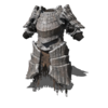 Havel's Armor (DSIII)