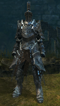 Havel's set male