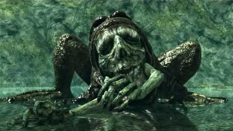Motoi Sakuraba - Demon of Song (Extended) (Dark Souls II Full Extended OST)