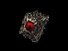 Кольцо кровавого укуса (Dark Souls II)