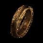 Кольцо первенца Солнца (Dark Souls III)