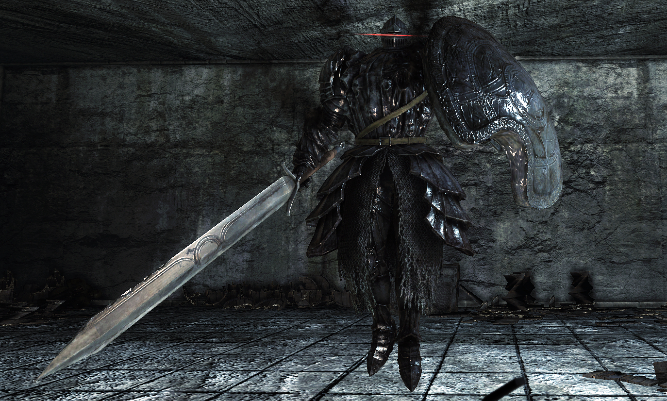 Dark Souls 2 Wiki: FANDOM Powered By Wikia