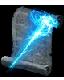 Soul Arrow II