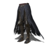 Lorian's Leggings