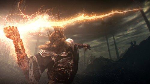 gwyn lord of cinder dark souls wiki fandom powered by wikia