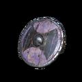 Воинский круглый щит