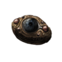 Правый глаз понтифика (Dark Souls III)