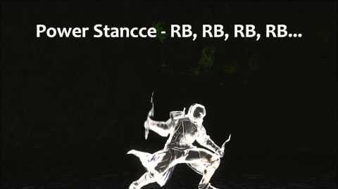 Dark Souls 2 Mytha's Bent Blade Tutorial (dual wielding w power stance)