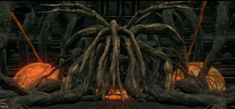 Superb Dark Souls Wiki   Fandom